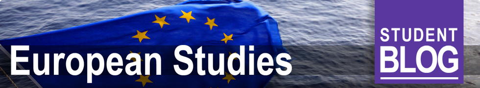 European Studies Blog