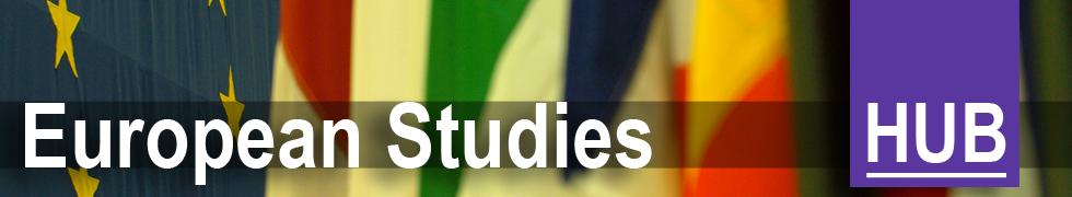 European Studies Hub